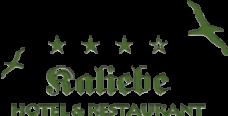 AKZENT Hotel Kaliebe - Logo
