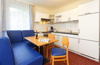 Küche 352