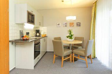 Küche 461