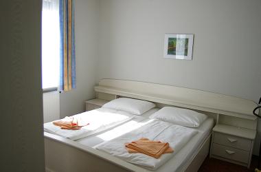 Schlafzimmer-3-Haus-1_groß