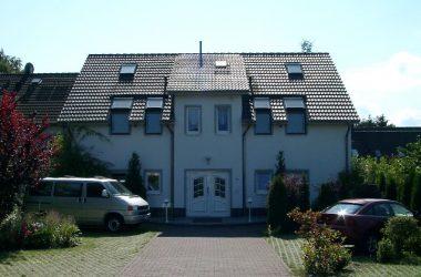 fewo_außenansicht_hotel_kaliebe
