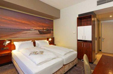 komfort-doppelzimmer-eg-1_groß