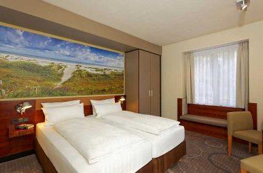 komfort-eckzimmer-og_groß