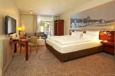 komfort-plus-doppelzimmer-1_groß