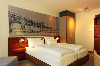 komfort-plus-doppelzimmer-2_groß