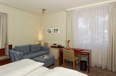 komfort-plus-doppelzimmer-og-2_groß